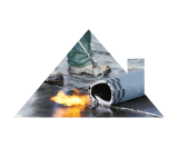 Torch-On Roofing & Accessories