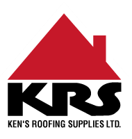 Ken's Roofing Supplies Ltd